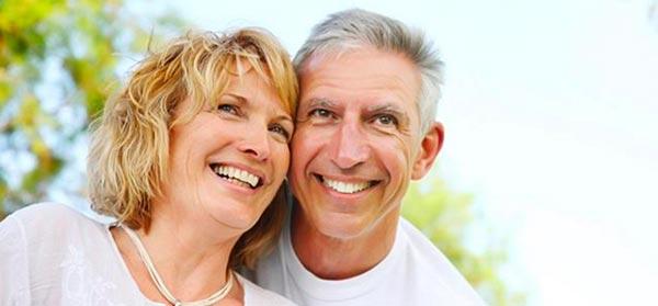 Ortodontziari esker, helduaroan gazteagoa ematen duzu.